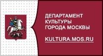 dk-site-logo-kultura-v03-var2